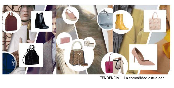 Tendencias en accesorios Cloe Otoño/ invierno 2020 - cloe_2