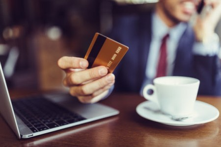 ¿Qué deben hacer las empresas mexicanas con su crecimiento en comercio electrónico?