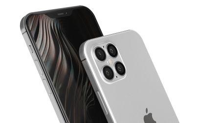 iPhone 12: filtración indicaría fecha de lanzamiento elegida por Apple