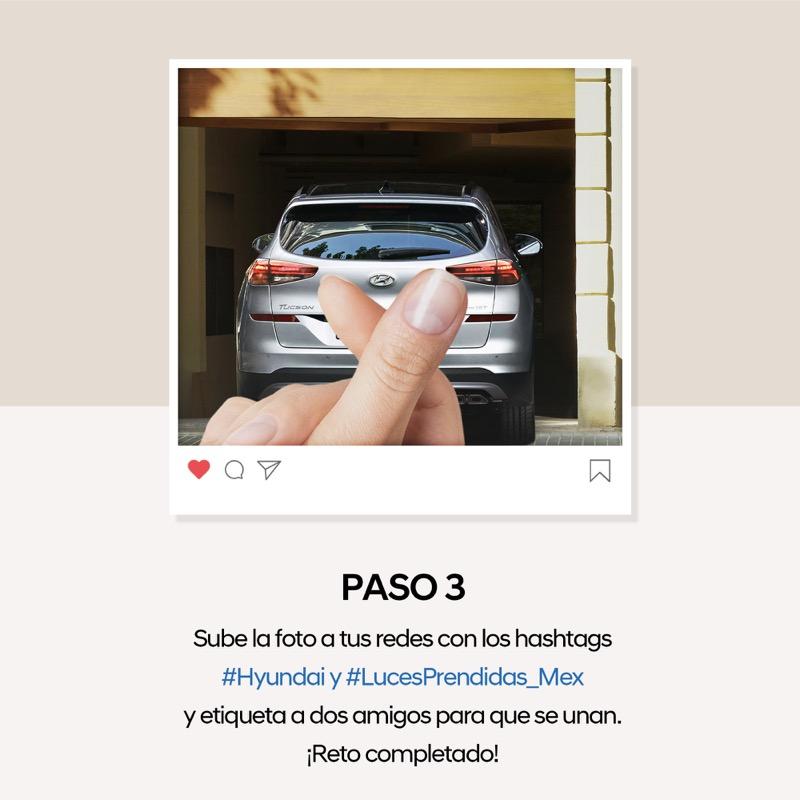 Únete al reto #LucesPrendidas Challenge de Hyundai México - luces_prendidas_challenge_hyundai_3
