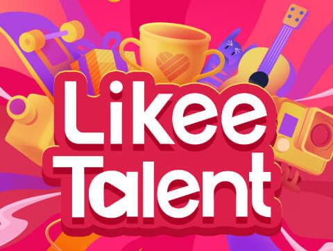 5 tendencias musicales en redes sociales! - squad-de-talento