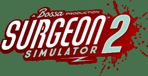 El Modo Creación y la fecha de lanzamiento de Surgeon Simulator 2 se muestran en un nuevo trailer - surgeon-simulator-2