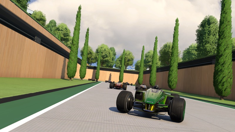 Conoce todos los detalles de Trackmania ¡ya disponible! - trackmania_screenshot_review-4-800x450