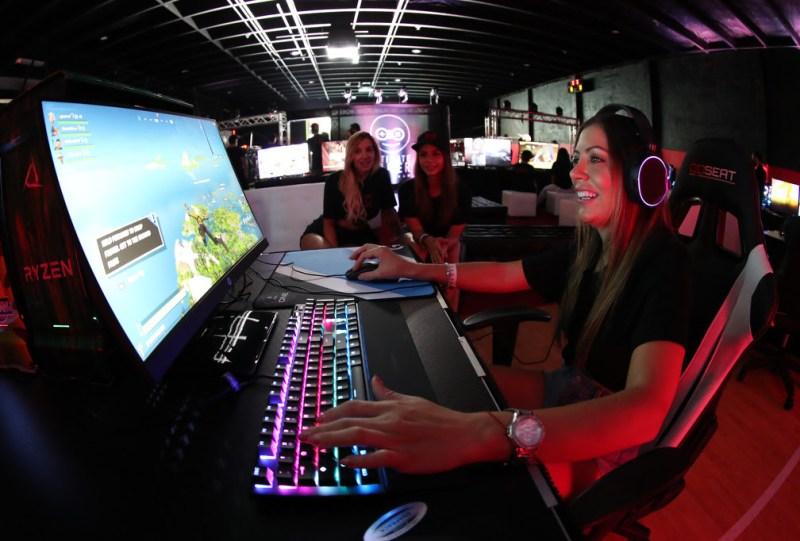 Ultimate Gamer anuncia el registro de medio millón de jugadores - ultimate-gamer-800x541