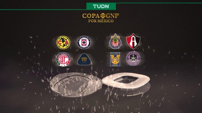 La Copa GNP por México se vive en TUDN - webadictos-copa-gnp-por-mexico