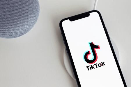 6 cosas que puedes aprender con TikTok y a quién debes seguir para hacerlo