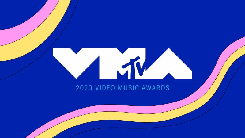 The Weeknd, CNCO y más artistas se presentarán en vivo en los MTV VMAs 2020 - 2020-mtv-vma-800x450