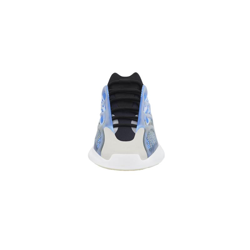 adidas + KANYE WEST anuncian el lanzamiento de YEEZY 700 V3 Arzareth - adidas_yeezy_700_v3_arzareth_g54850_fr_ecom