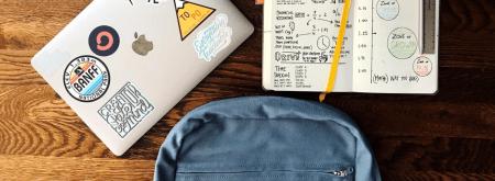 4 apps que te ayudarán a tener un regreso a clases 100% digital