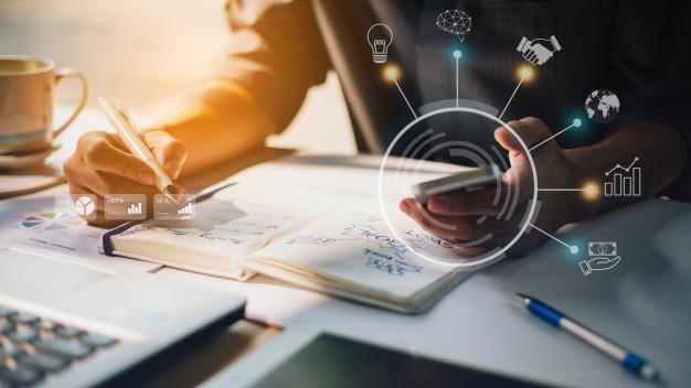 4 cursos online para generar ingresos extra en la nueva normalidad - aprende-mkt-digital