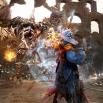 Black Desert ¡ya disponible para PS4 y Xbox One en Latinoamérica!