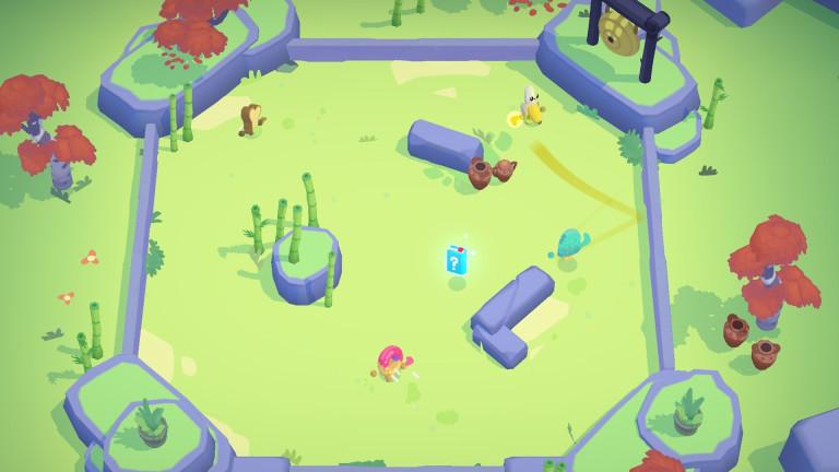 Xbox: nuevos juegos del 10 al 14 de agosto - boomerang_fu-juego-xbox