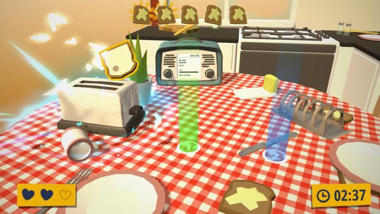 Xbox: nuevos juegos del 10 al 14 de agosto - brunch-club-juego-xbox
