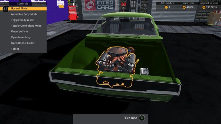 Xbox: nuevos juegos del 10 al 14 de agosto - car_mechanic_sim-juegos-xbox