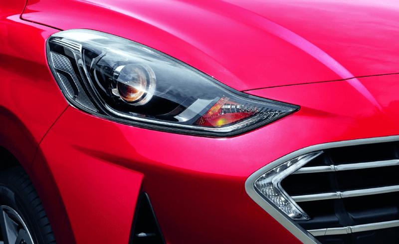 Hyundai lanza el Hyundai Grand i10 2021 en México - faros_2_hyundai_grand_i10_2021