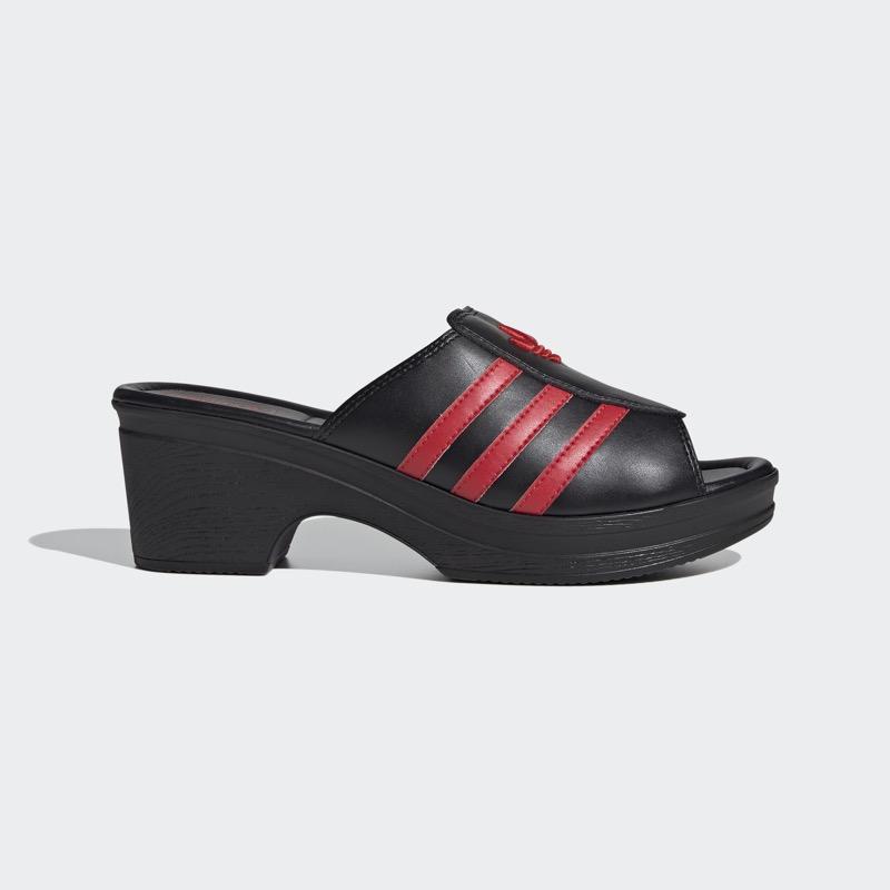 adidas Originals presenta su colaboración con Lotta Volkova - fx8460_slc_ecom