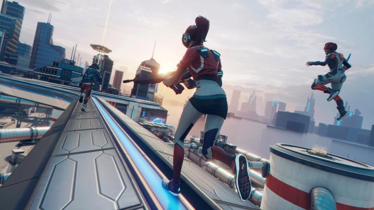 Xbox: nuevos juegos del 10 al 14 de agosto - hyper_scape-juego-xbox