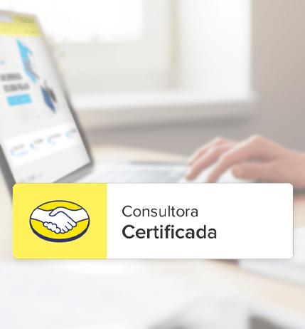 """Mercado Libre lanza curso digital """"Consultores de Mercado Libre"""" en México - mercado-libre-curso-digital-para-certificar-consultores_2"""