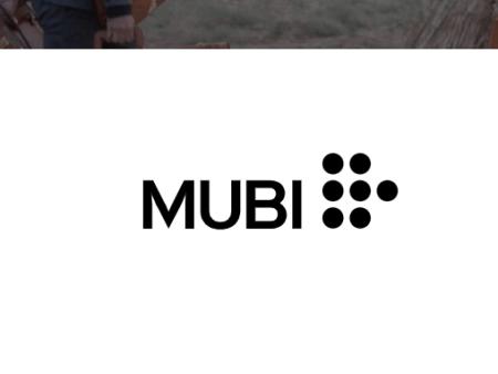MUBI anuncia los filmes que se estrenarán en septiembre