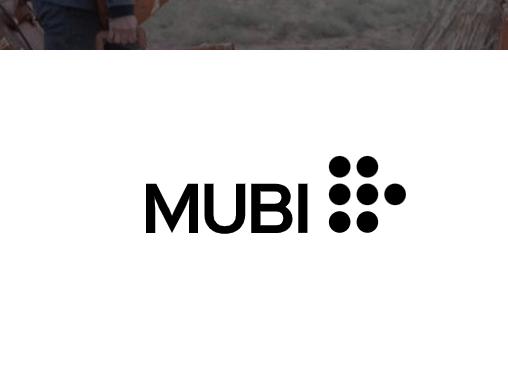 MUBI anuncia los filmes que se estrenarán en septiembre - mubi