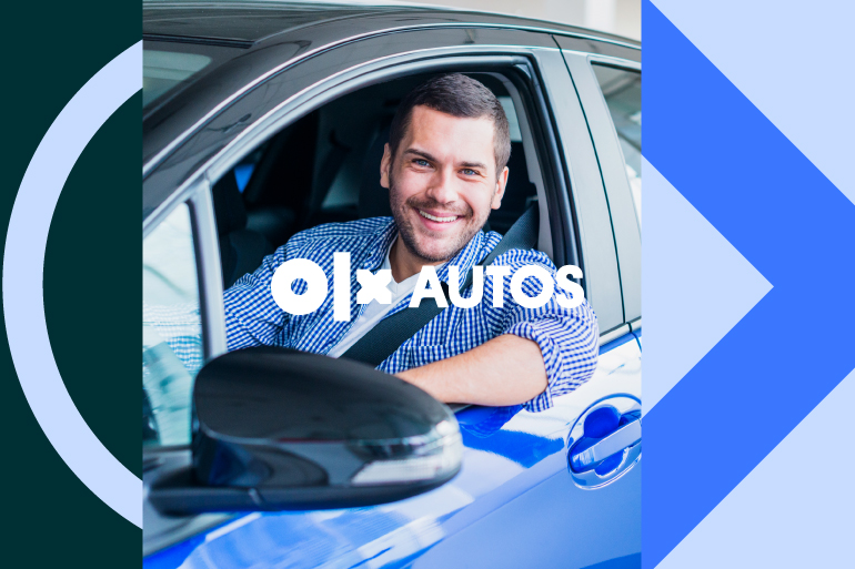 OLX Autos llega a México a revolucionar la compra y venta de autos usados - olx-autos
