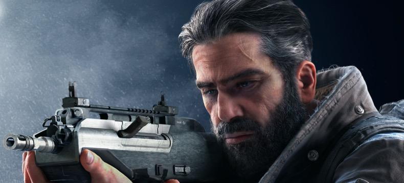 Tom Clancy's Rainbow Six Siege revela los detalles de Operation Shadow Legacy - r6_live_y5s3_img_atk_zero