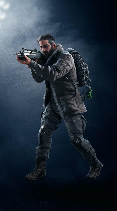 Tom Clancy's Rainbow Six Siege revela los detalles de Operation Shadow Legacy - r6_live_y5s3_img_zero_final_4k