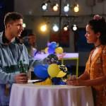 Estreno sexta temporada de Brooklyn 99 llega a Warner Channel