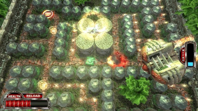 Xbox: nuevos juegos del 10 al 14 de agosto - tanks_demons-juego-xbox