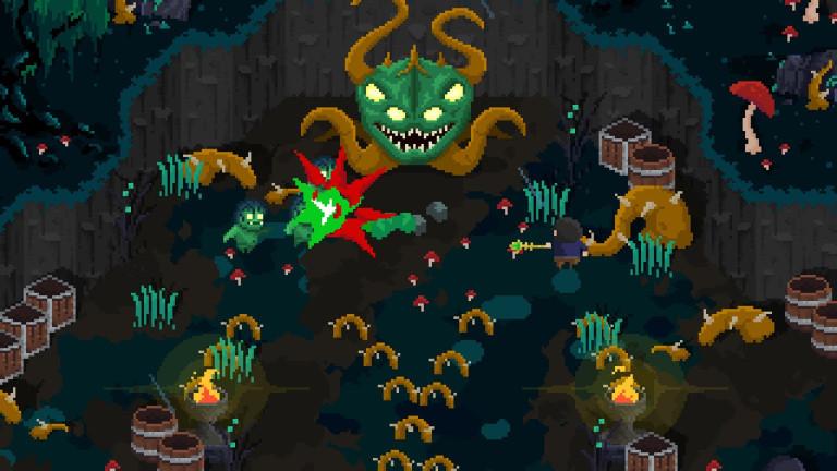 Xbox: nuevos juegos del 10 al 14 de agosto - the_ambassador-juego-xbox