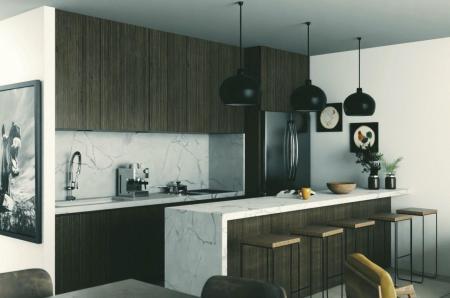 5 trucos sencillos para para tener una casa limpia