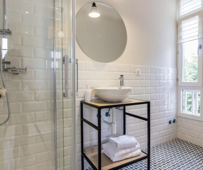 5 trucos sencillos para para tener una casa limpia - trucos_casa_limpia_1