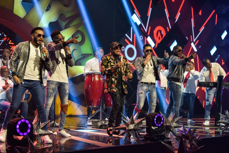 Vive México, ¡La Fiesta! emisión especial del 15 de septiembre - 11-merenglass-800x534