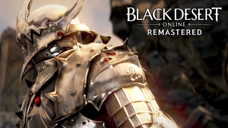 O'dyllita, la nueva región disponible en Black Desert Online, llega el 7 de octubre - black-desert-online-odyllita-800x450