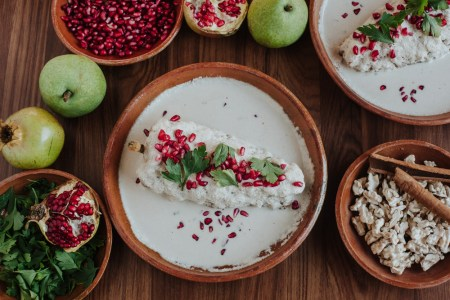 5 experiencias gastronómicas muy mexicanas y patrióticos