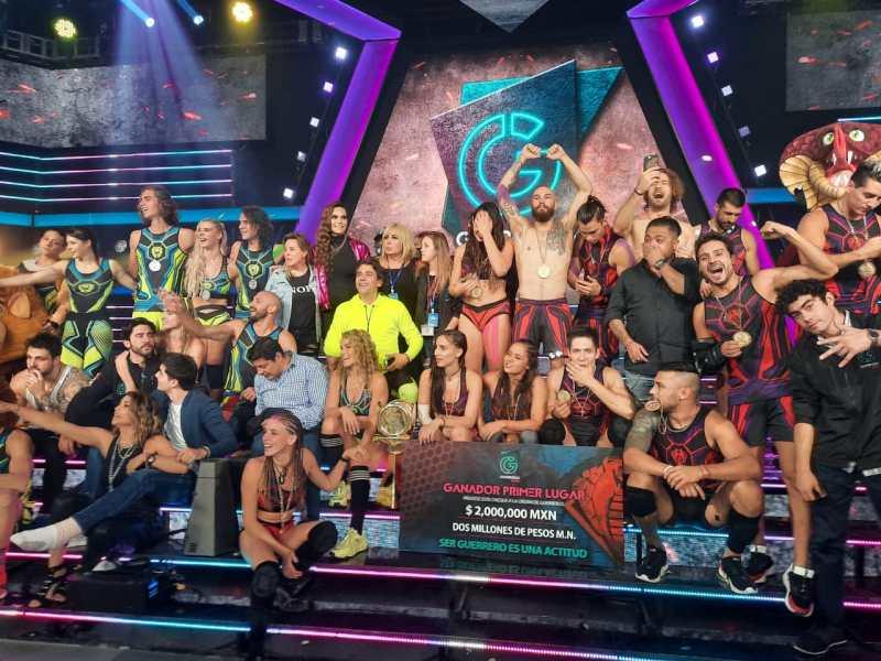 Cobras los ganadores de Guerreros 2020 - cobras-ganador-guerreros-2020-800x600