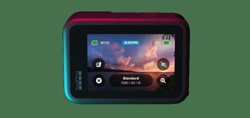 GoPro lanza su nueva cámara HERO9 Black ¡conoce sus características y precios! - descarga-1-800x379