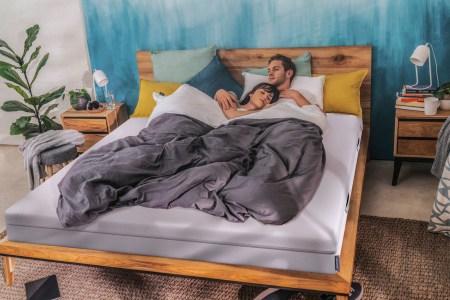 Tu forma de dormir dice mucho de tu personalidad ¡Descúbrelo!