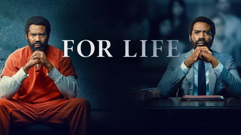 """Estreno en Paramount de la serie """"For Life"""", co-producida por el rapero 50 Cent - for_life-800x450"""