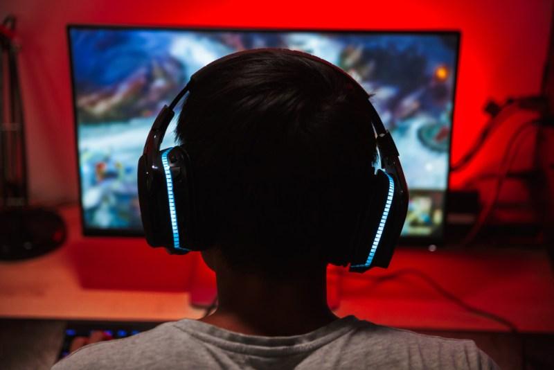 ¿Qué está pasando con el gaming en México? - gaming-mexico-800x534