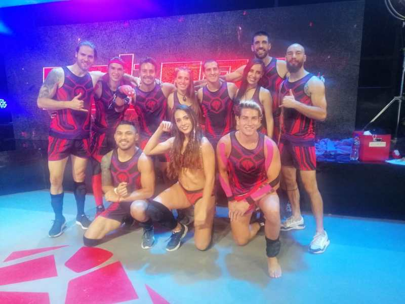 Resumen Guerreros 2020: la semifinal - guerreros-2020-800x600
