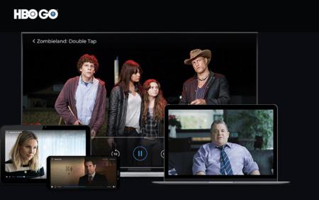 Mercado Libre ofrece hasta 45% de descuento en la suscripción mensual de HBO GO