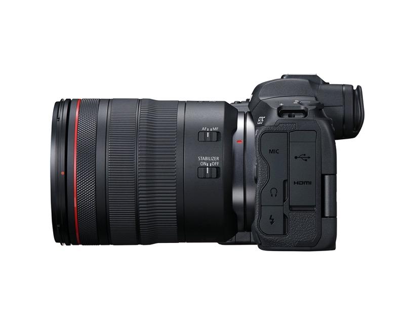 10 cosas que debes saber de la nueva Canon EOS R5 - hr_eos_r5_5