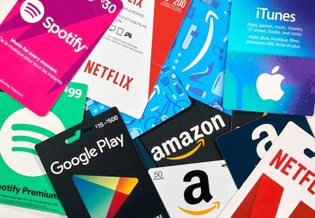Lo que debes saber sobre los nuevos impuestos digitales