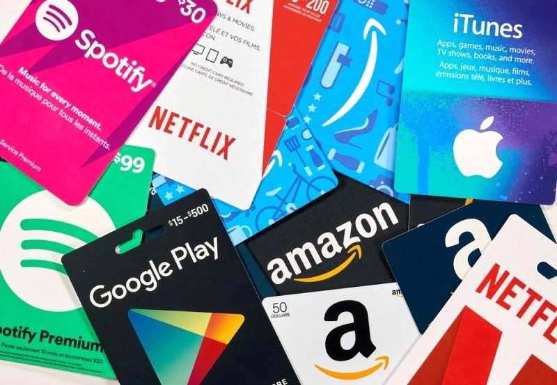 Lo que debes saber sobre los nuevos impuestos digitales - impuestos-digitales-800x553