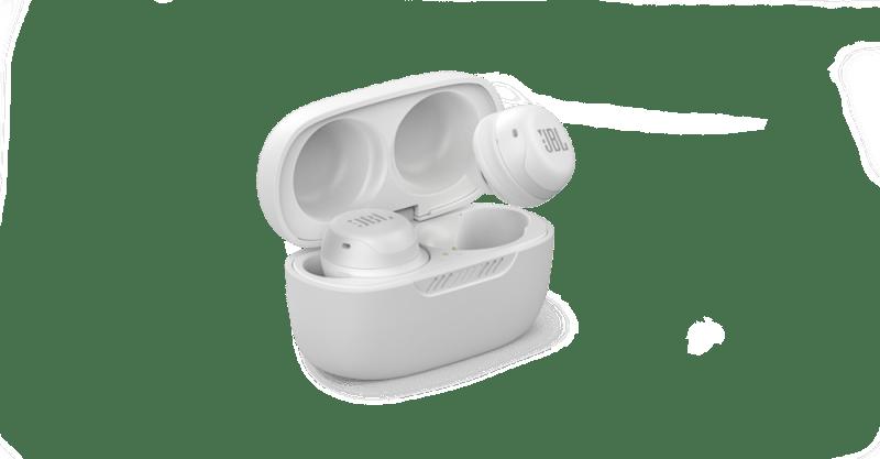 IFA 2020: Nueva gama en auriculares y altavoces JBL y Harman Kardon - jbl_live_free_nc-plus-blanco-800x417