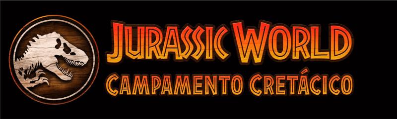 Netflix revela tráiler y sitio interactivo de Jurassic World Campamento Cretácico - jurassic-world-campamento-cretacico_1-800x241