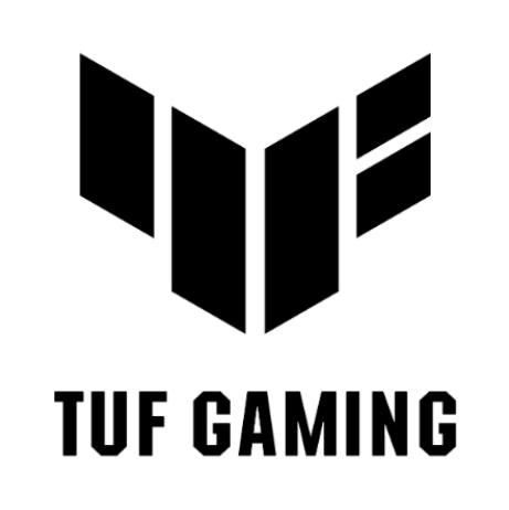 ASUS revela el nuevo logotipo de TUF Gaming - logotipo-tuf-gaming