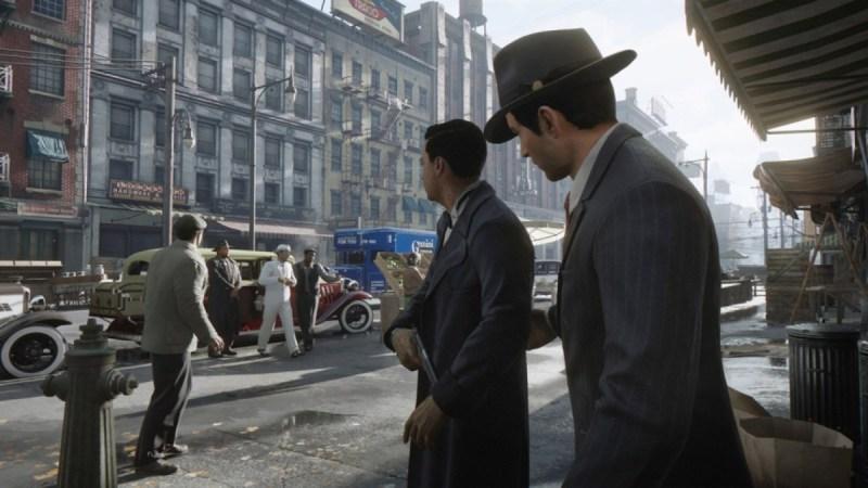 Xbox: nuevos juegos del 22 al 25 de septiembre - mafia-definitive_edition
