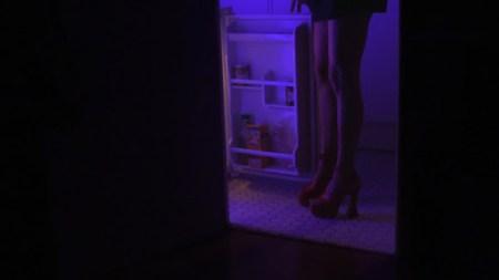 Miu Miu y MUBI presentan la película «IN MY ROOM» de la serie Women's Tales